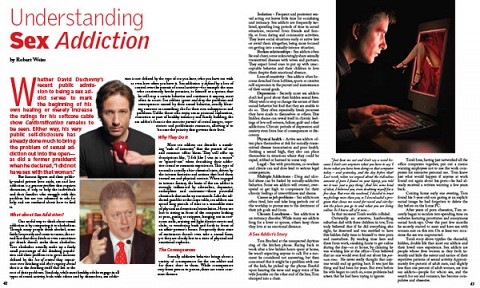 04-Recovery Living Magazine | Understanding Sexual Addiction
