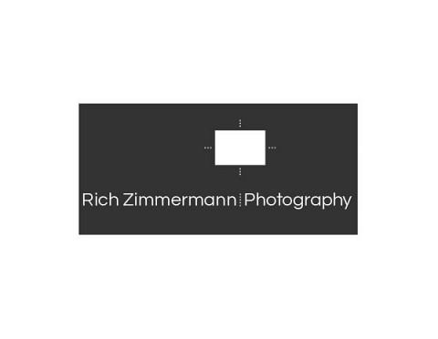 Rich Zimmermann Photography logo