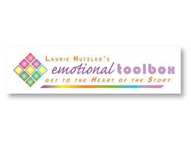 Emotional Toolbox logo